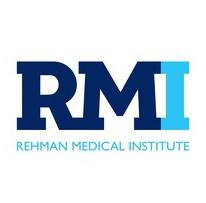 Rehman Medical Institute