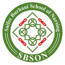 Saifee Burhani School Of Nursing