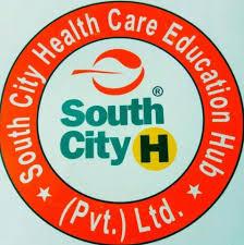 South City Institute Of Nursing