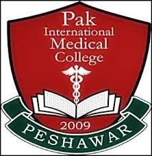 Pak International Medical College Peshwar