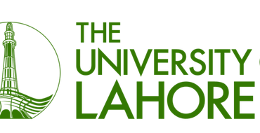 Faculty of Pharmacy, University of Lahore, Lahore Campus, Lahore.