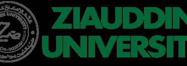Zia-ud-din Medical University