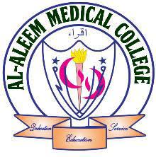 Al-Aleem Medical College, lahore