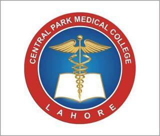 Central Park Medical College
