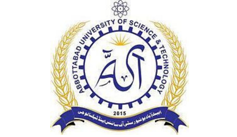 Abbottabad University of Science & Technology BBA Admissions