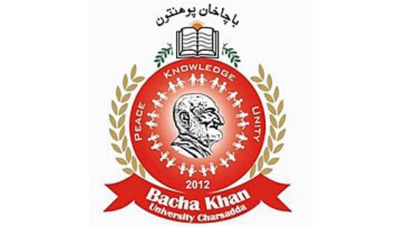 Bacha Khan University Pashto Admissions