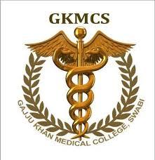 Gajju Khan Medical College Swabi