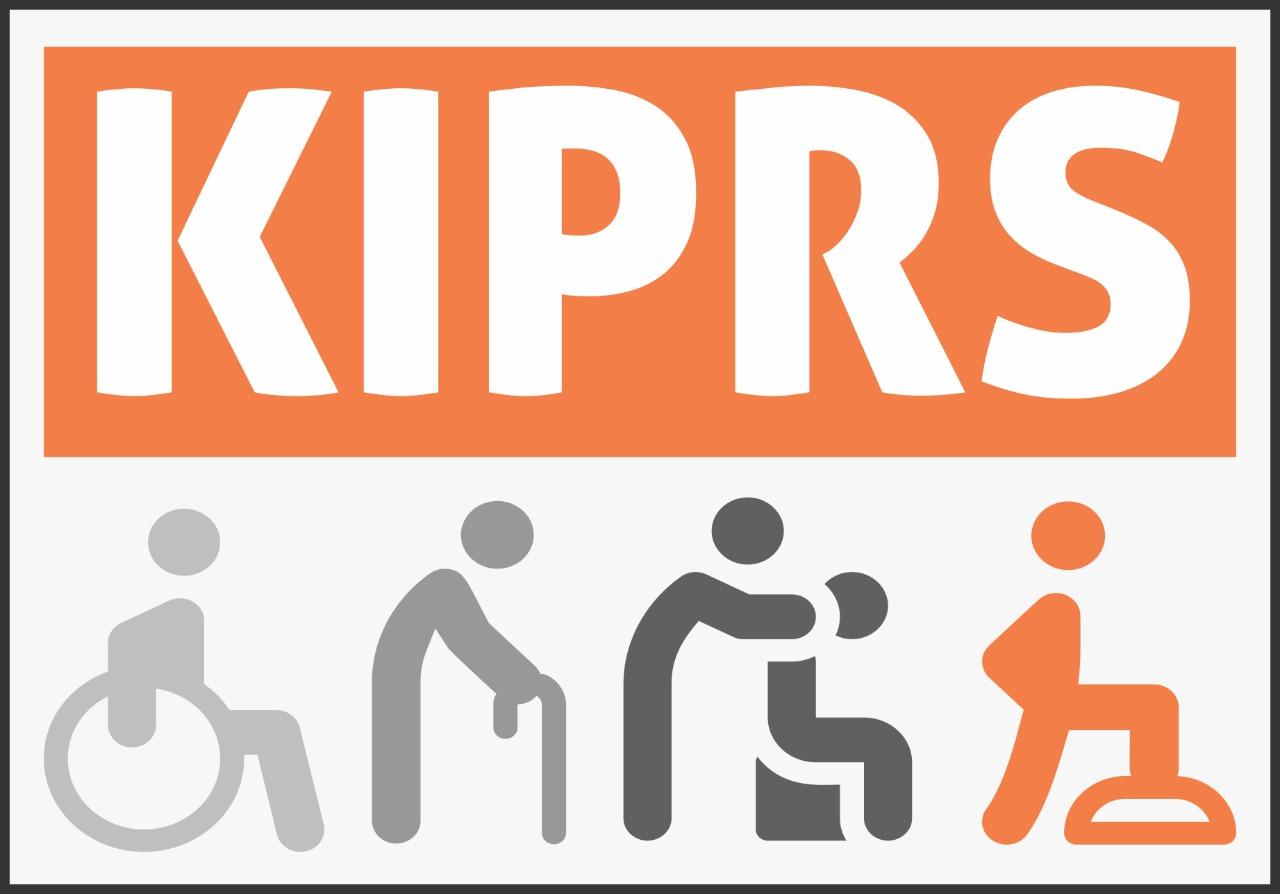 Karachi Institute of Physiotherapy & Rehabilitation Sciences KIPRS
