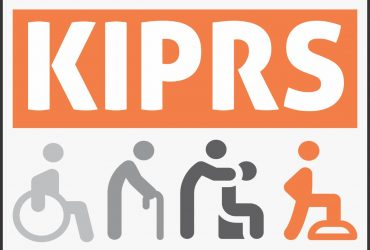 Admissions Open in KIPRAS